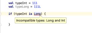 データ表現1−1