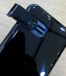 ワイヤレス充電器8