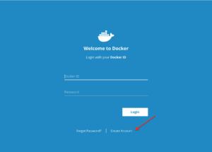 Docker1−6