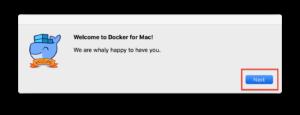 Docker2−10