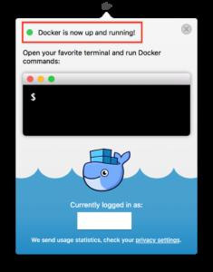 Docker2−14