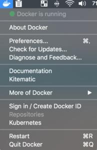 Docker2−2