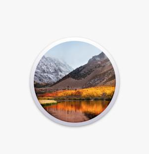 【Mac】セキュリティアップデートを行う