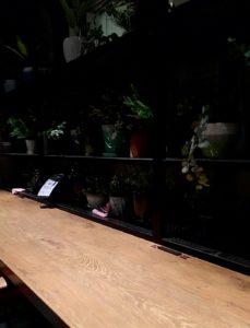 アールベイカーイトーヨーカドー大井町店2