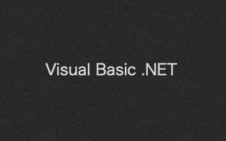 【IT小話】Visual Basic .NETが言語ランキングで5位になった話
