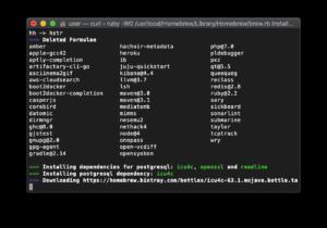 PostgreSQL1-4