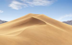Mojave2−2