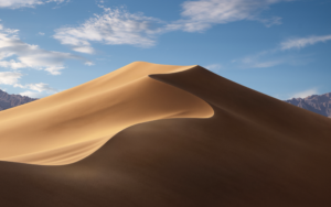 Mojave2−3