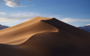 Mojave2−4