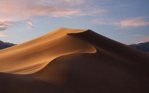 Mojave2−5