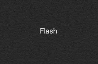 【IT小話】Flashが開発・配布終了することに関して
