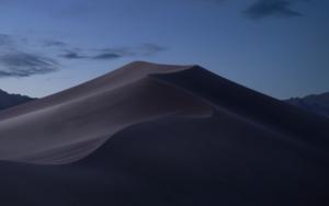 Mojave2−6