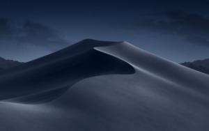 Mojave2−7
