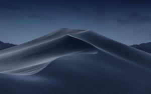 Mojave2−8