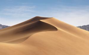 Mojave2−1