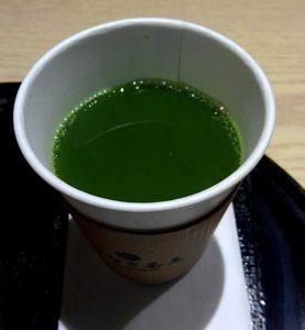やなぎ茶屋4