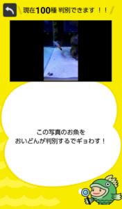 フィッシュ1−10