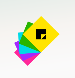【Windows】新しい付箋!ダークモードも可能!!Windows10の「Sticky Notes」を使う