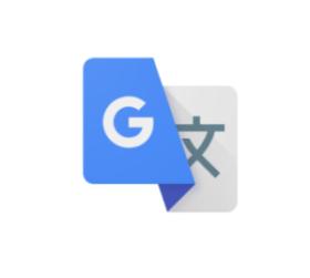 【Android】使ってビックリ!Google翻訳のカメラを使う