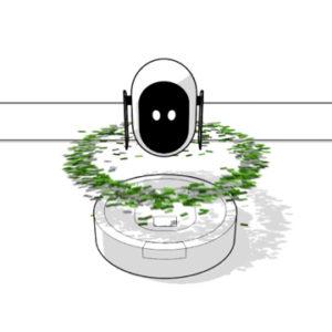 アニメーションが可愛い!ルンバアプリ「iRobot Home」をバージョンアップする&スケジュール機能をセットする