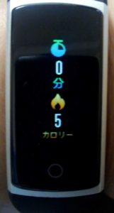 SW336 カロリー