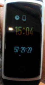 SW336 現在時刻