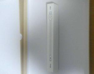 HONOR_JAPAN COOキーボードカバー USB