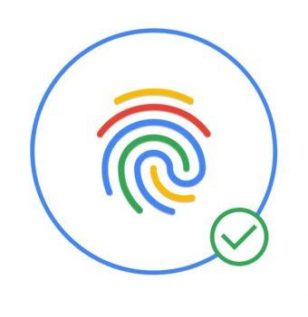 【Android】AQUOS sense3の指紋認証と顔認証を設定する