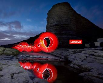 使い方を確認!Lenovo Vantageからユーザーガイドを開く