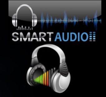 LenovoのWindows PCに有線イヤホンを接続したら!Smart Audioを使ってみる