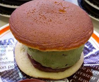 【日記】お寿司を食べた後もゆっくりと!はま寿司のHama Cafeを楽しむ
